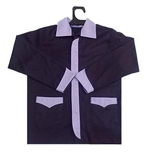لباس فرم مدرسه
